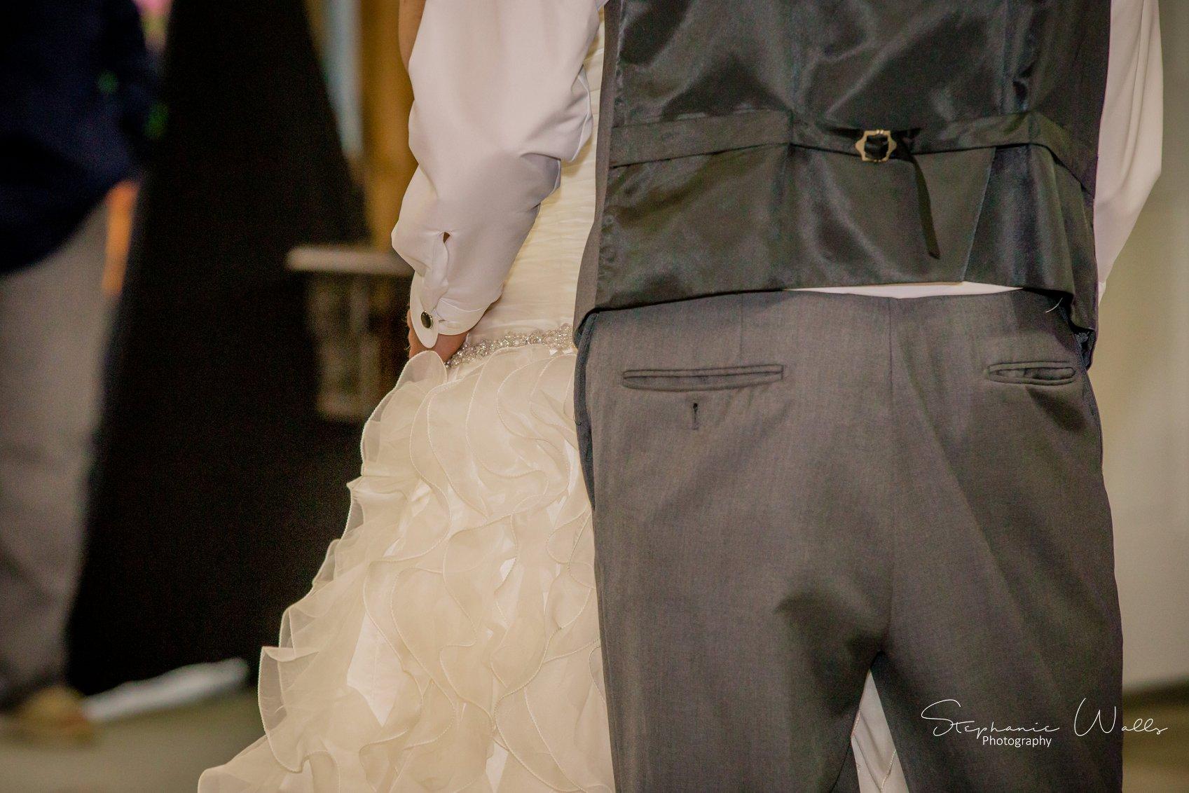 Kimble Wedding 025 Marlena & Allans | Snohomish Red Barn Events (Stocker Farms) | Snohomish, Wa Wedding Photographer