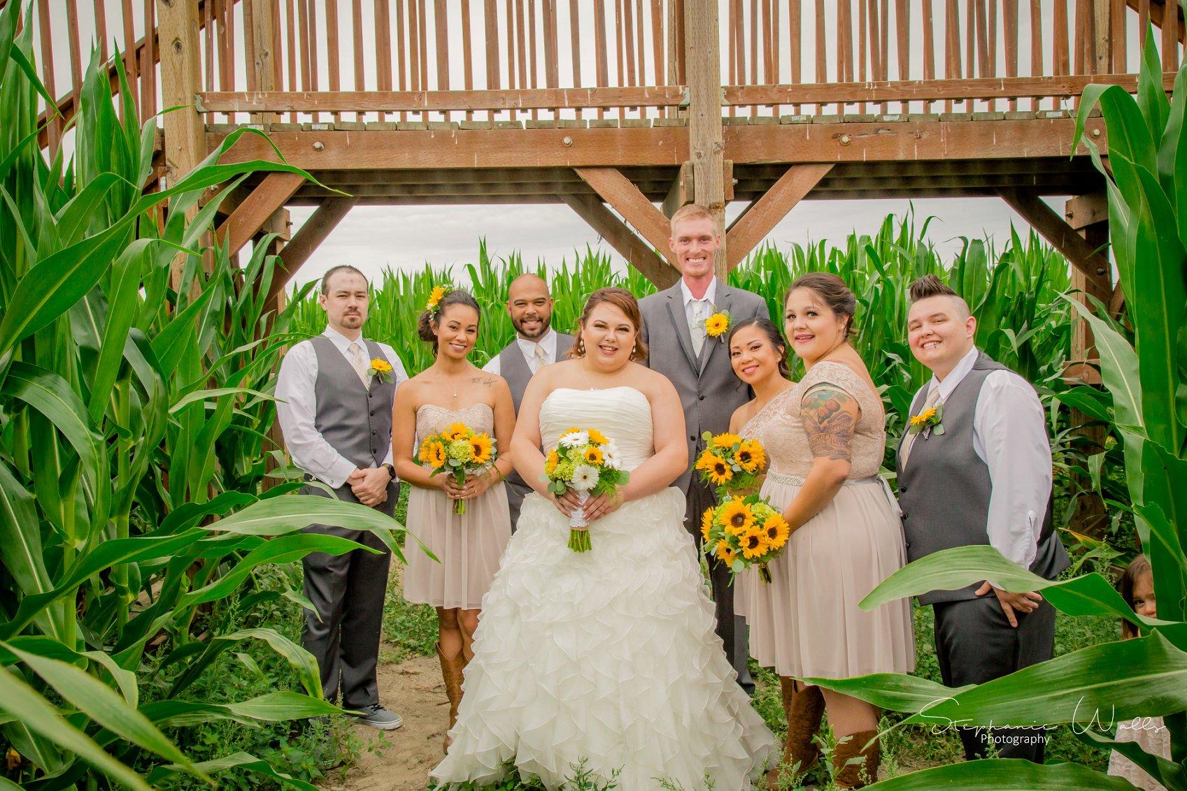 Kimble Wedding 026 1 Marlena & Allans | Snohomish Red Barn Events (Stocker Farms) | Snohomish, Wa Wedding Photographer