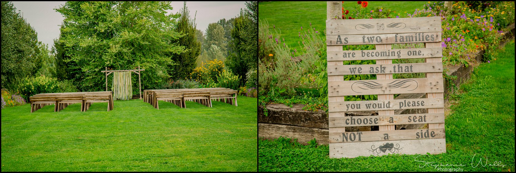 Kimble Wedding 038 Marlena & Allans | Snohomish Red Barn Events (Stocker Farms) | Snohomish, Wa Wedding Photographer