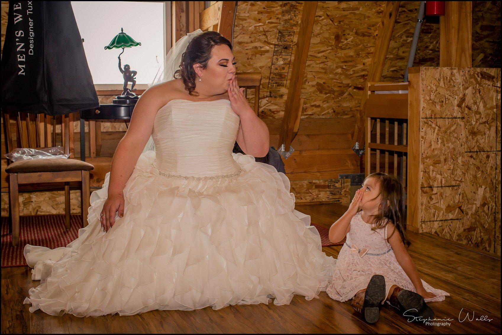 Kimble Wedding 039 Marlena & Allans | Snohomish Red Barn Events (Stocker Farms) | Snohomish, Wa Wedding Photographer