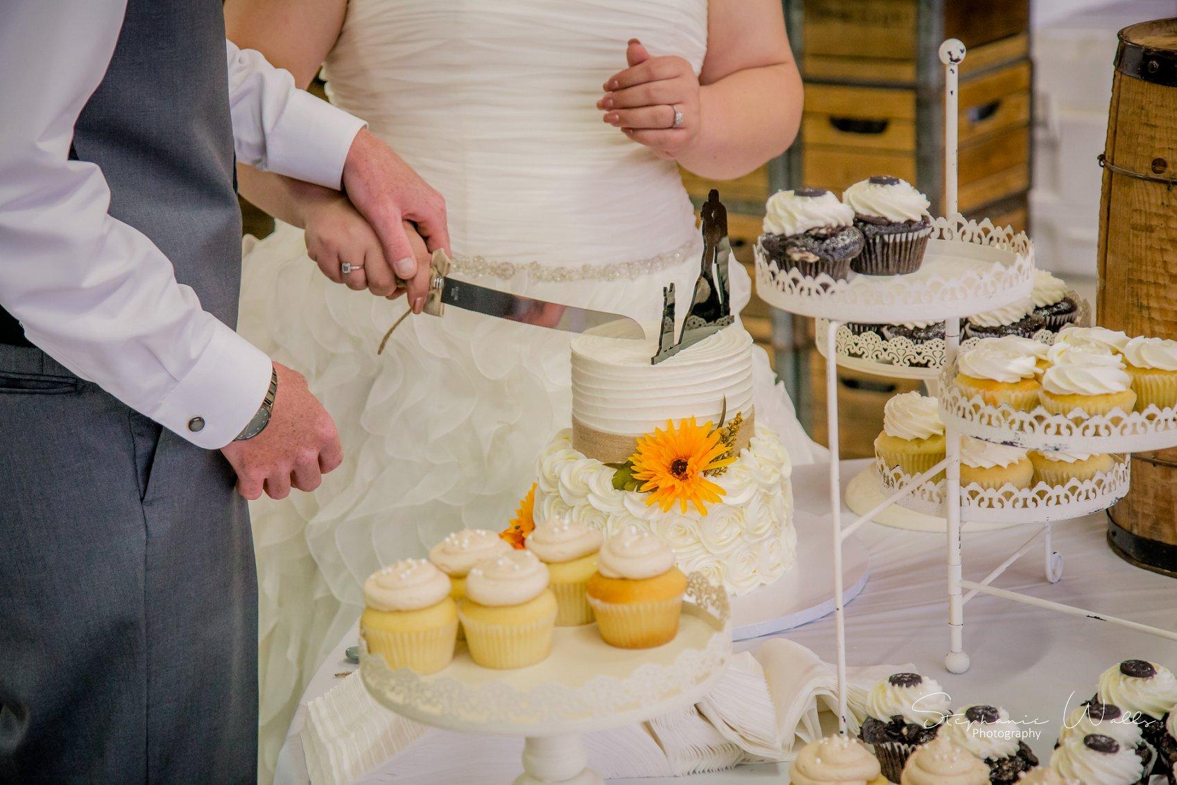 Kimble Wedding 055 Marlena & Allans | Snohomish Red Barn Events (Stocker Farms) | Snohomish, Wa Wedding Photographer