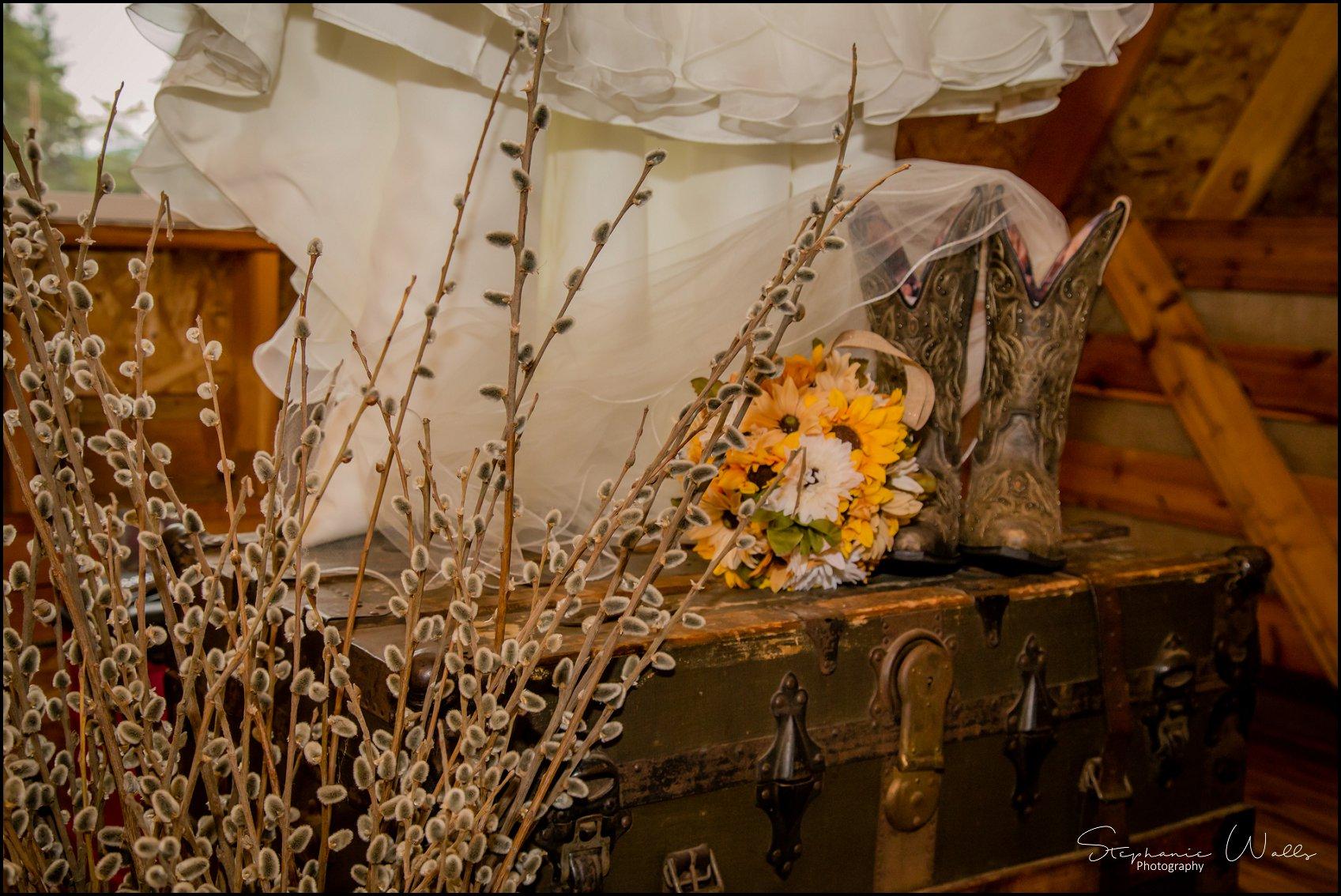 Kimble Wedding 064 Marlena & Allans | Snohomish Red Barn Events (Stocker Farms) | Snohomish, Wa Wedding Photographer