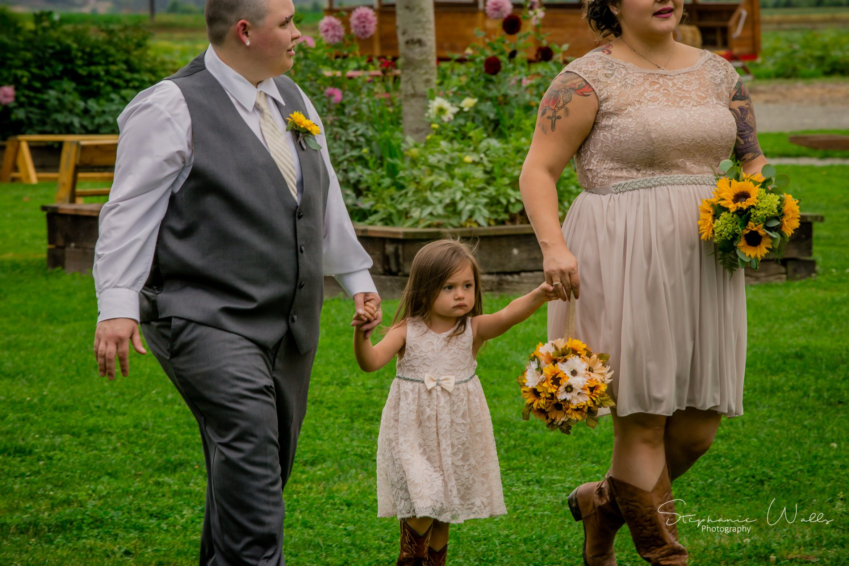 Kimble Wedding 067 Marlena & Allans | Snohomish Red Barn Events (Stocker Farms) | Snohomish, Wa Wedding Photographer