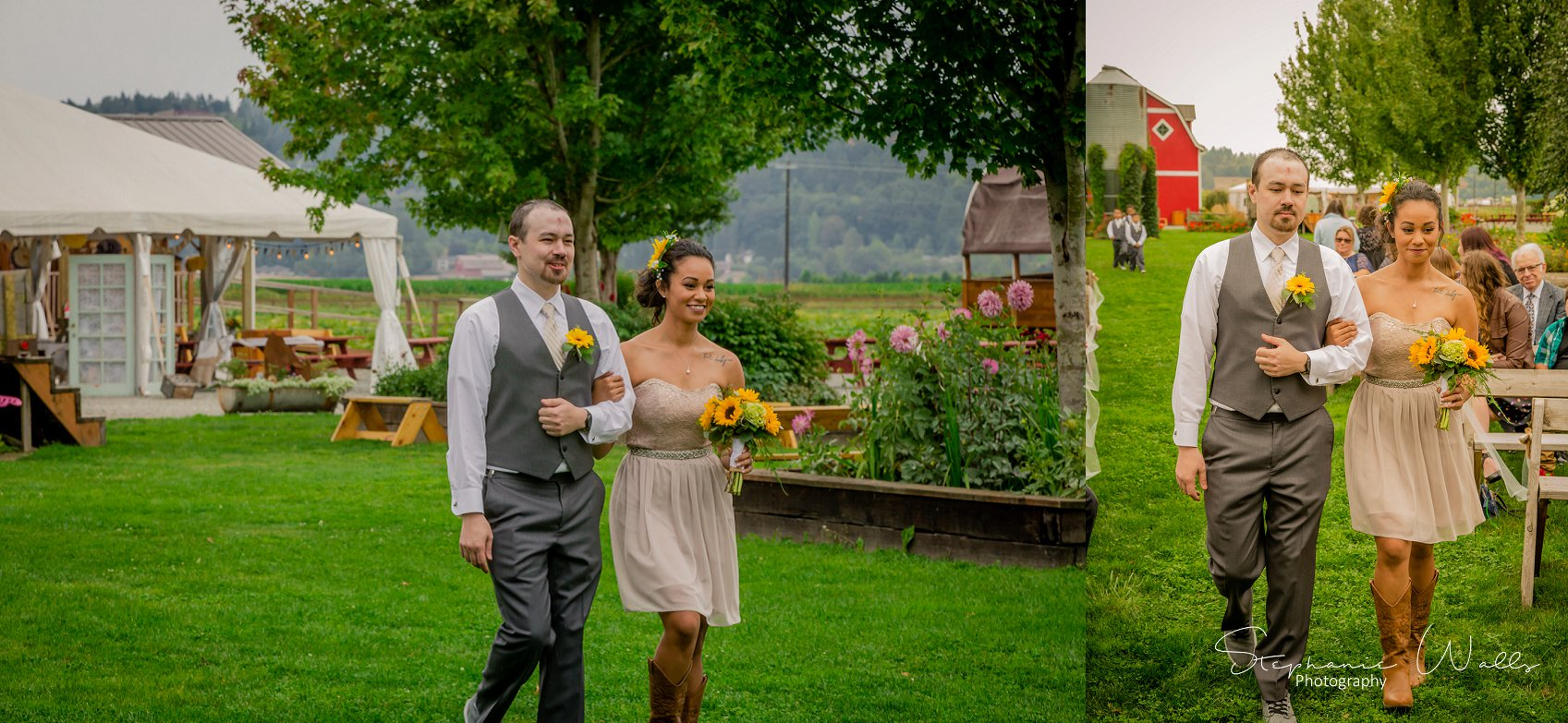Kimble Wedding 080 Marlena & Allans | Snohomish Red Barn Events (Stocker Farms) | Snohomish, Wa Wedding Photographer