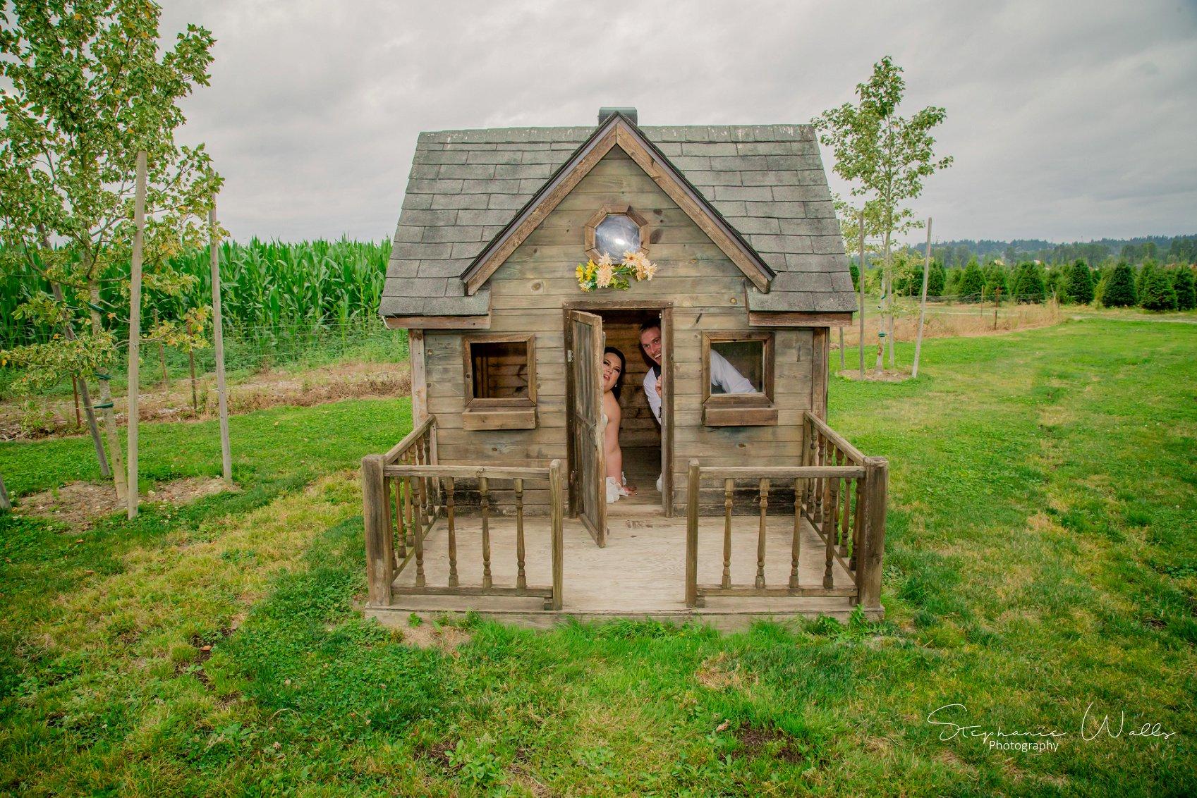 Kimble Wedding 084 Marlena & Allans | Snohomish Red Barn Events (Stocker Farms) | Snohomish, Wa Wedding Photographer