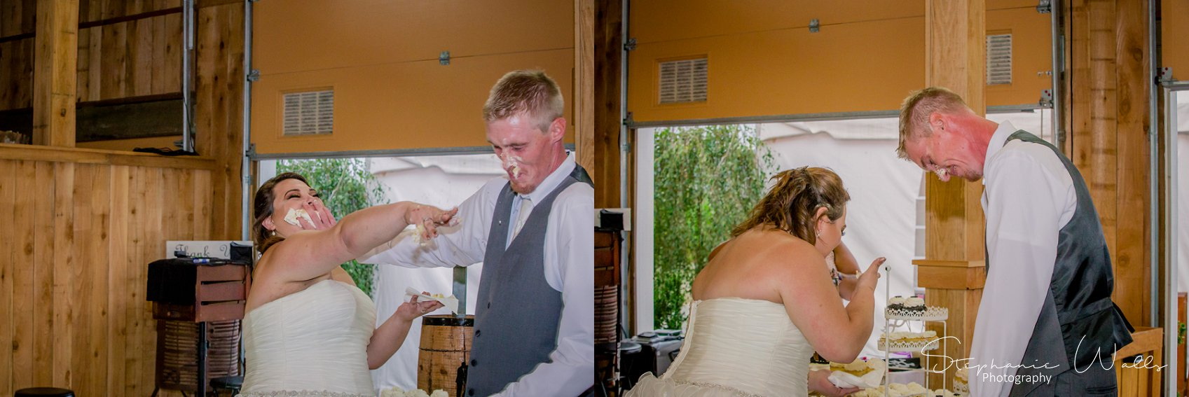 Kimble Wedding 086 1 Marlena & Allans | Snohomish Red Barn Events (Stocker Farms) | Snohomish, Wa Wedding Photographer