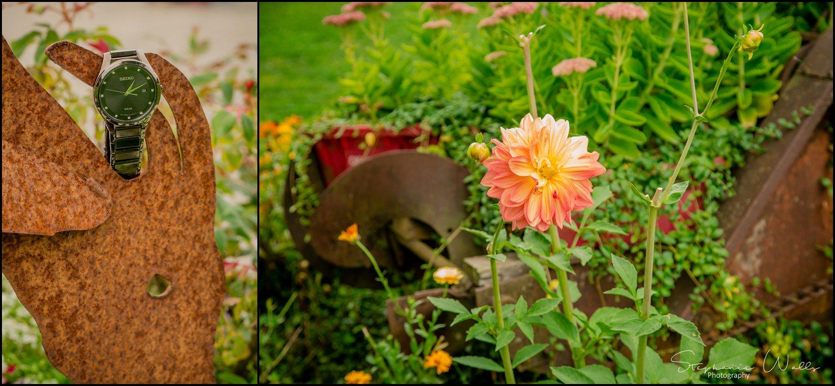 Kimble Wedding 087 Marlena & Allans | Snohomish Red Barn Events (Stocker Farms) | Snohomish, Wa Wedding Photographer