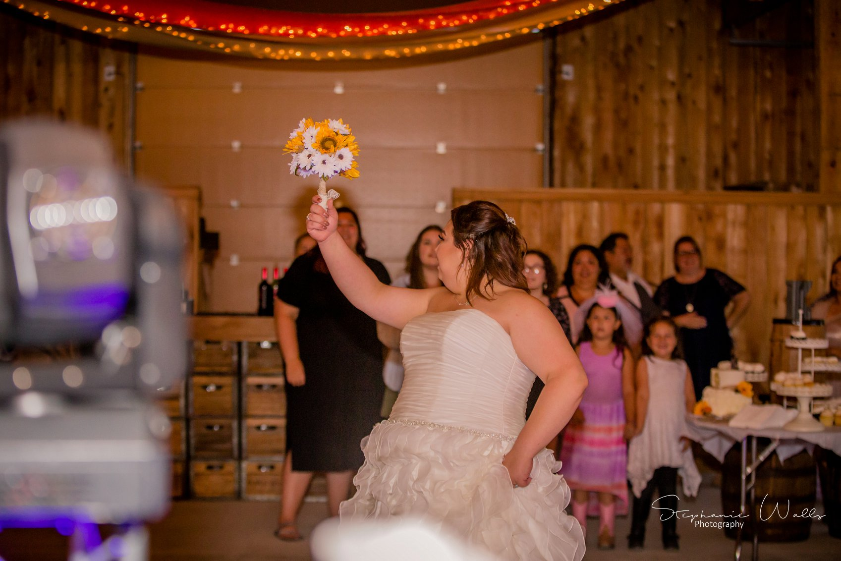 Kimble Wedding 097 Marlena & Allans | Snohomish Red Barn Events (Stocker Farms) | Snohomish, Wa Wedding Photographer
