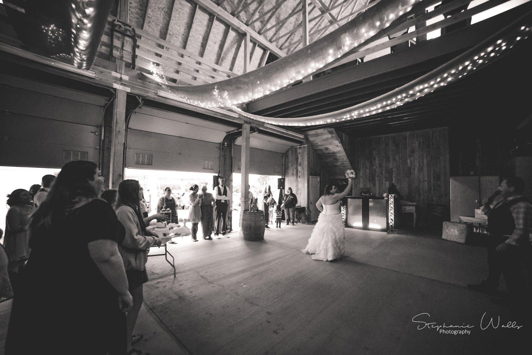 Kimble Wedding 098 Marlena & Allans | Snohomish Red Barn Events (Stocker Farms) | Snohomish, Wa Wedding Photographer