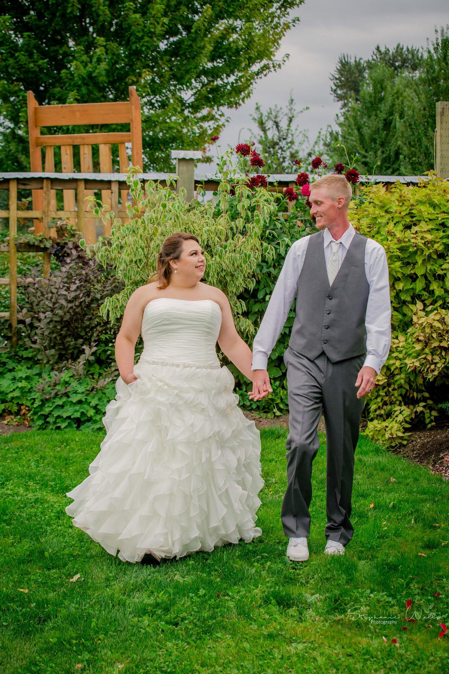 Kimble Wedding 122 Marlena & Allans | Snohomish Red Barn Events (Stocker Farms) | Snohomish, Wa Wedding Photographer