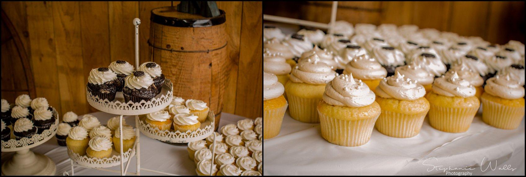 Kimble Wedding 140 Marlena & Allans | Snohomish Red Barn Events (Stocker Farms) | Snohomish, Wa Wedding Photographer