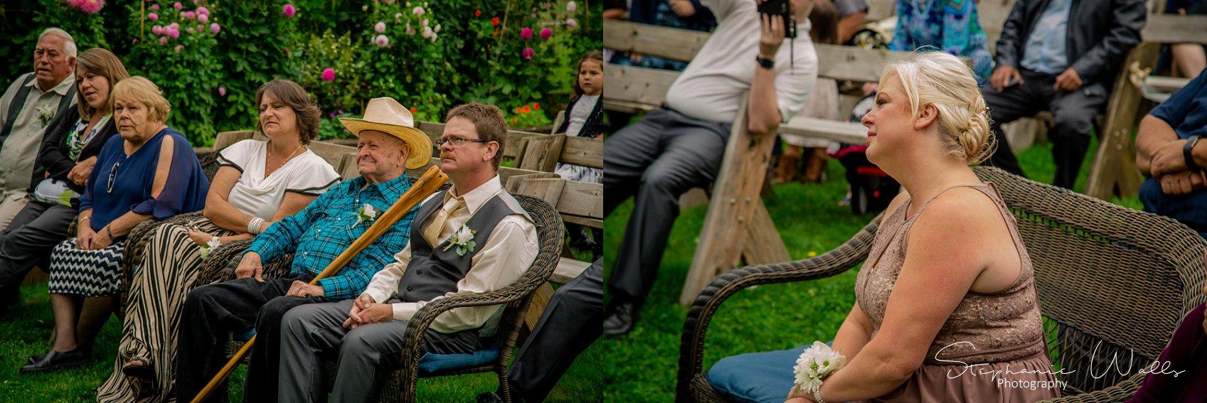 Kimble Wedding 157 1 Marlena & Allans | Snohomish Red Barn Events (Stocker Farms) | Snohomish, Wa Wedding Photographer