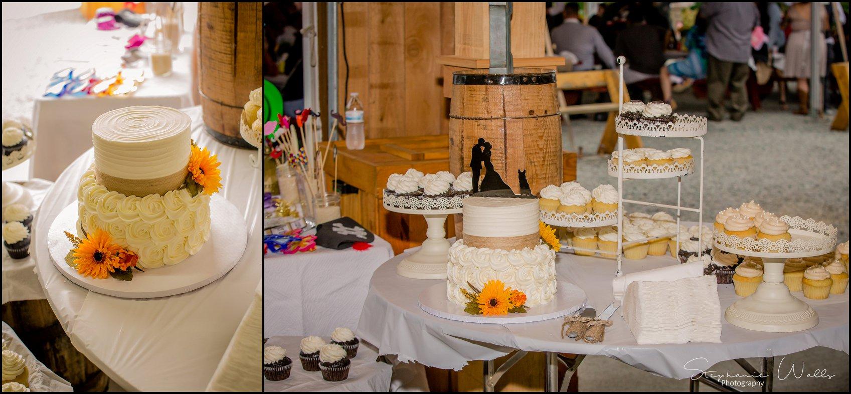 Kimble Wedding 157 Marlena & Allans | Snohomish Red Barn Events (Stocker Farms) | Snohomish, Wa Wedding Photographer