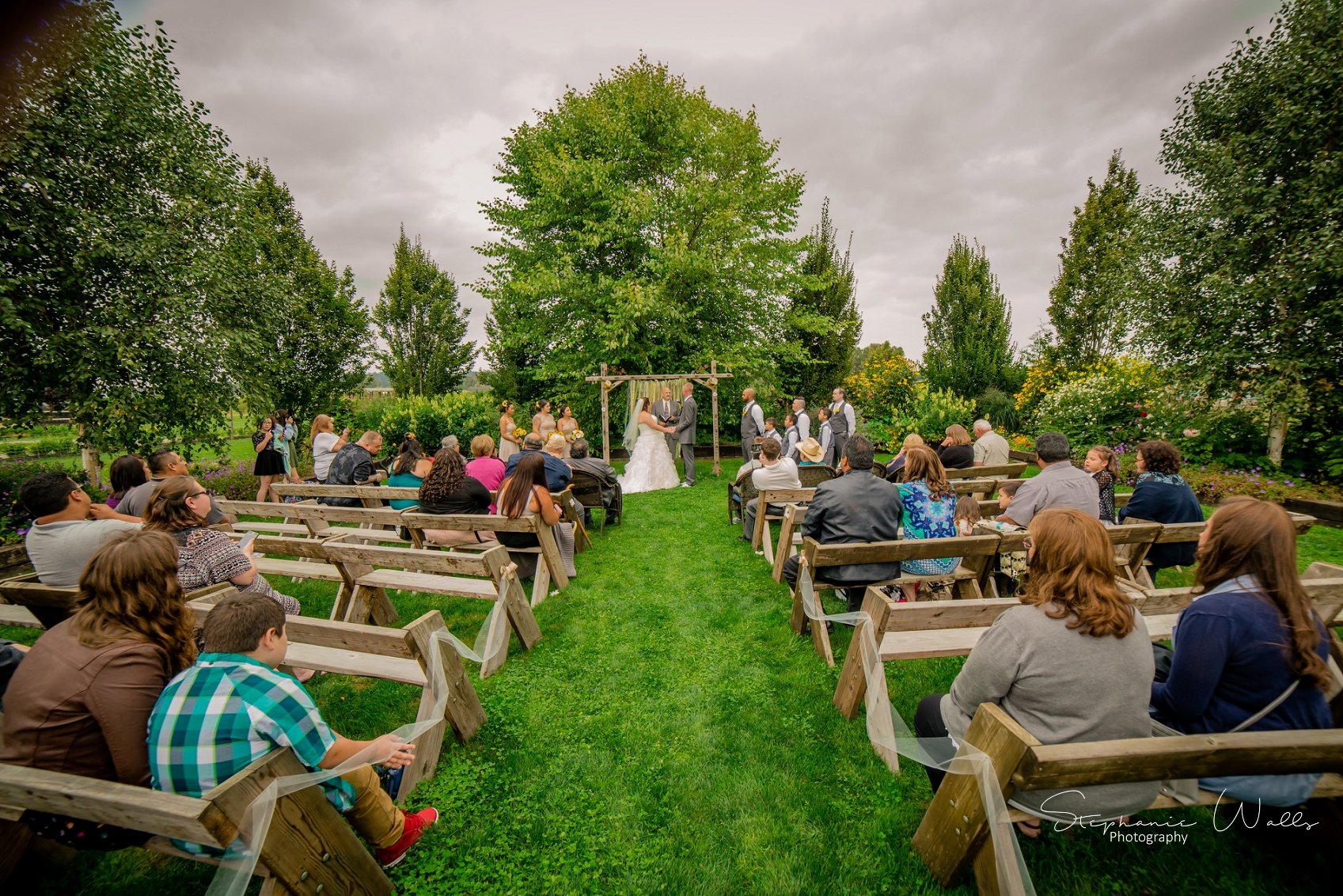 Kimble Wedding 186 1 Marlena & Allans | Snohomish Red Barn Events (Stocker Farms) | Snohomish, Wa Wedding Photographer