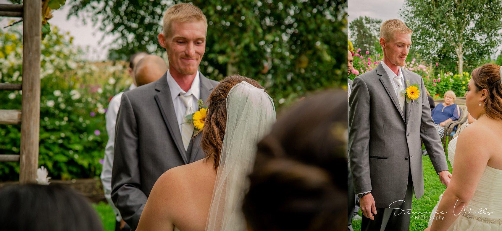 Kimble Wedding 194 Marlena & Allans | Snohomish Red Barn Events (Stocker Farms) | Snohomish, Wa Wedding Photographer
