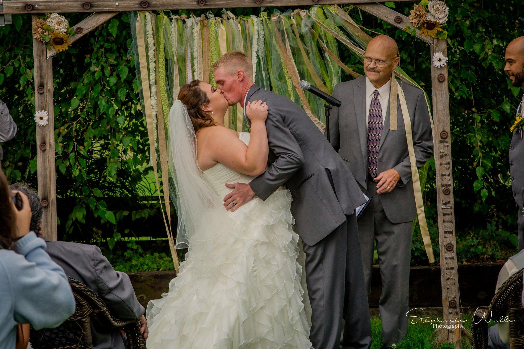 Kimble Wedding 225 Marlena & Allans | Snohomish Red Barn Events (Stocker Farms) | Snohomish, Wa Wedding Photographer