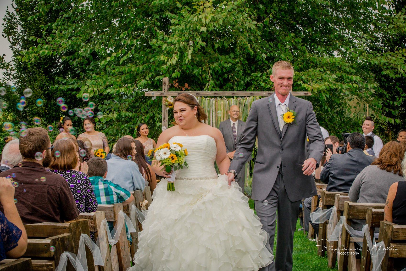 Kimble Wedding 237 Marlena & Allans | Snohomish Red Barn Events (Stocker Farms) | Snohomish, Wa Wedding Photographer