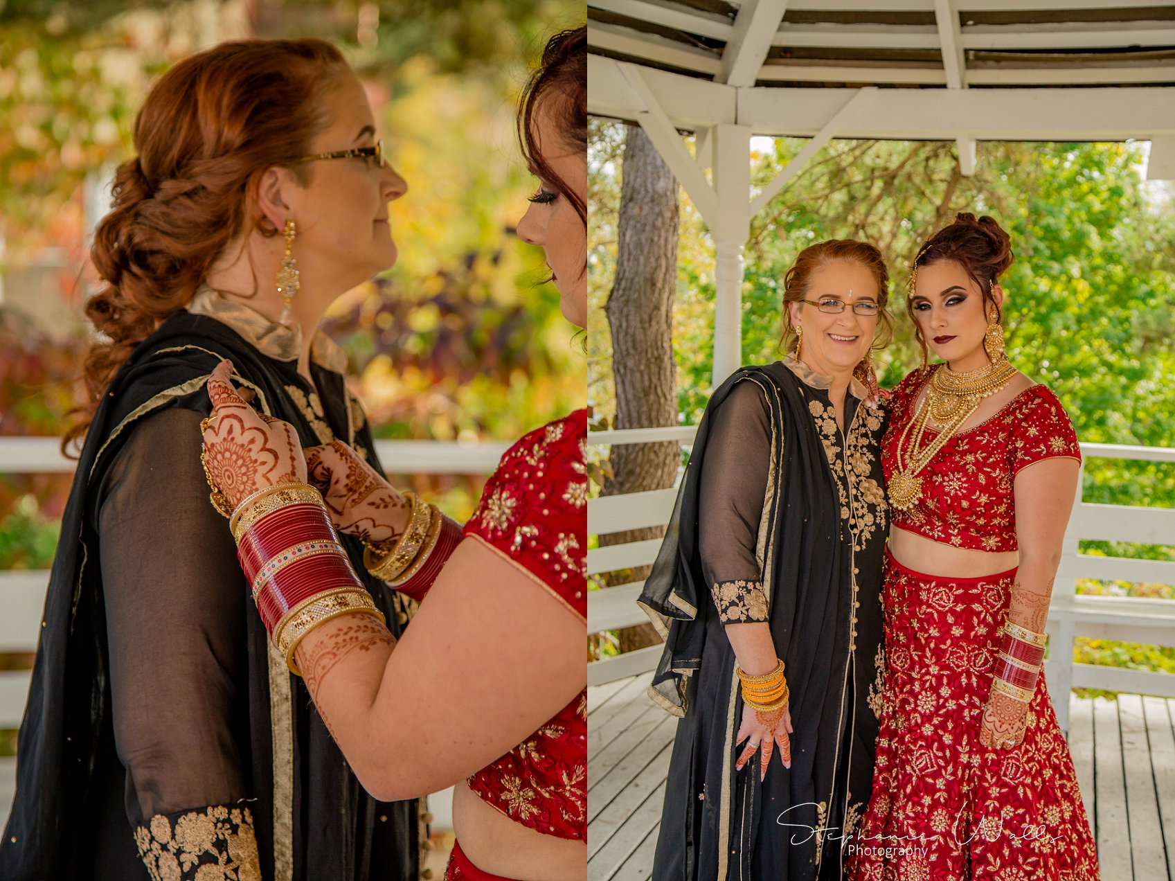 Kaushik 125 1 Snohomish Fusion Indian Wedding With Megan and Mo