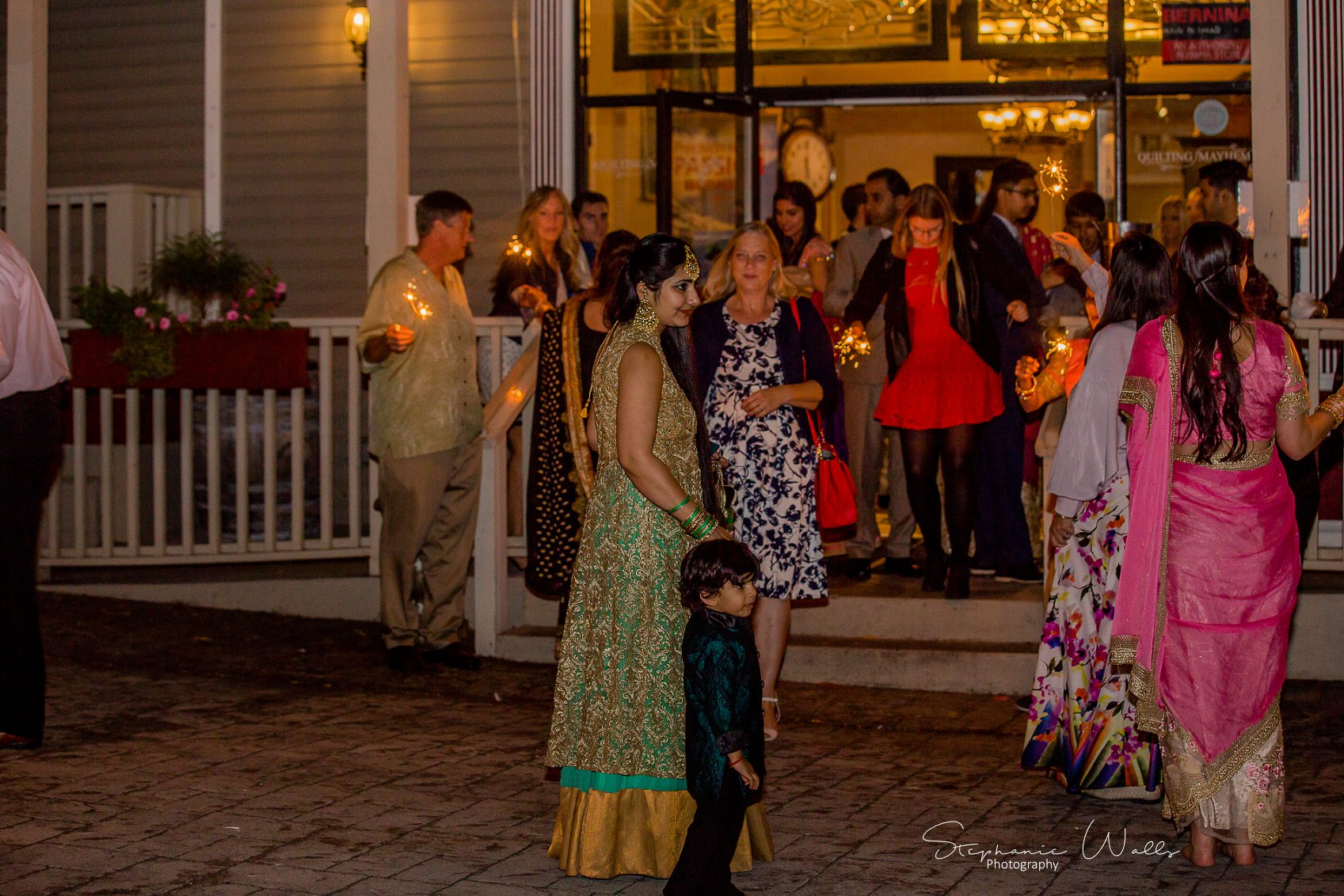 Kaushik 137 1 Snohomish Fusion Indian Wedding With Megan and Mo