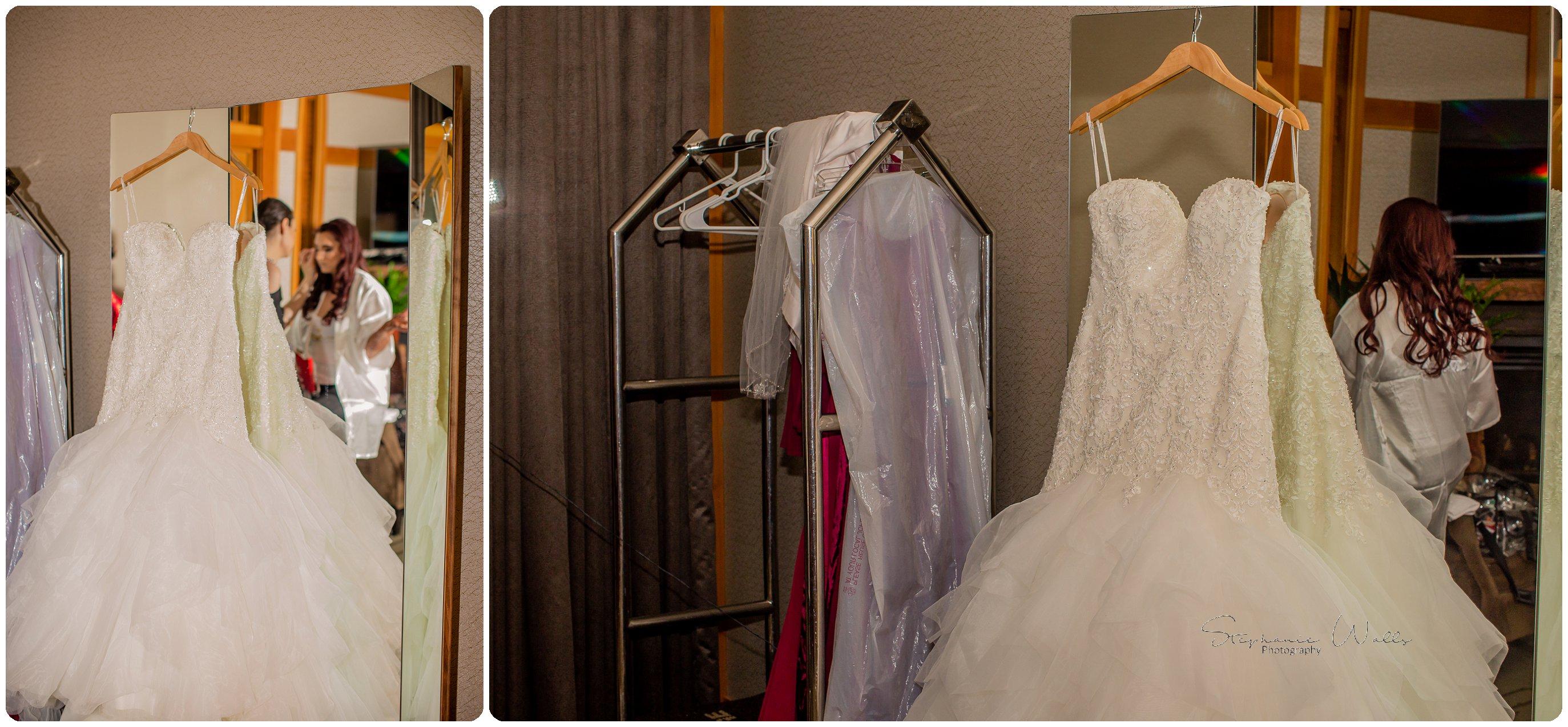 Bride Bridesmaids 034 Megan & Mo's Day 2   Willow Lodge Wedding   Woodinville, Wa Wedding Photographer