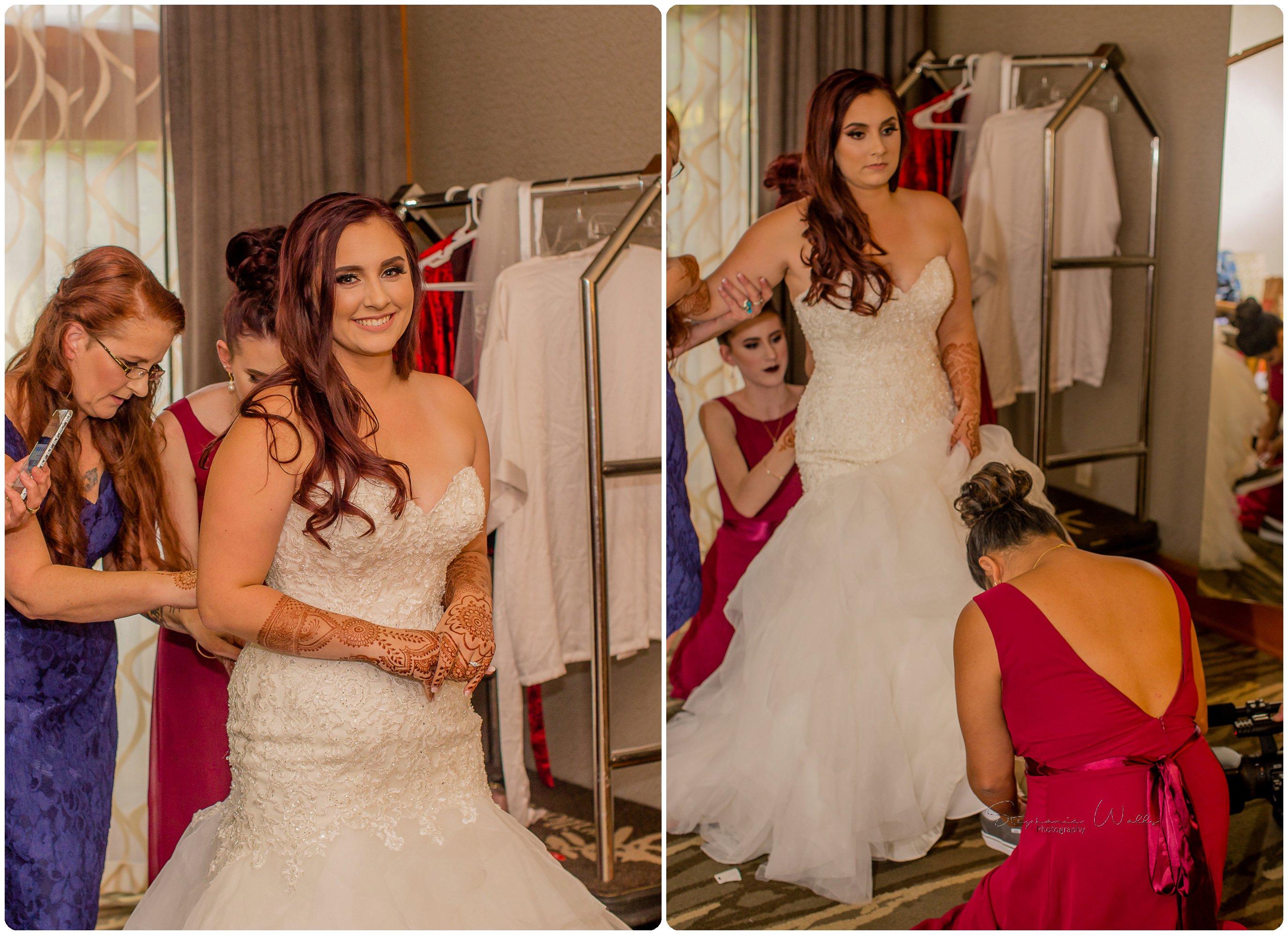 Bride Bridesmaids 062 1 Megan & Mo's Day 2   Willow Lodge Wedding   Woodinville, Wa Wedding Photographer