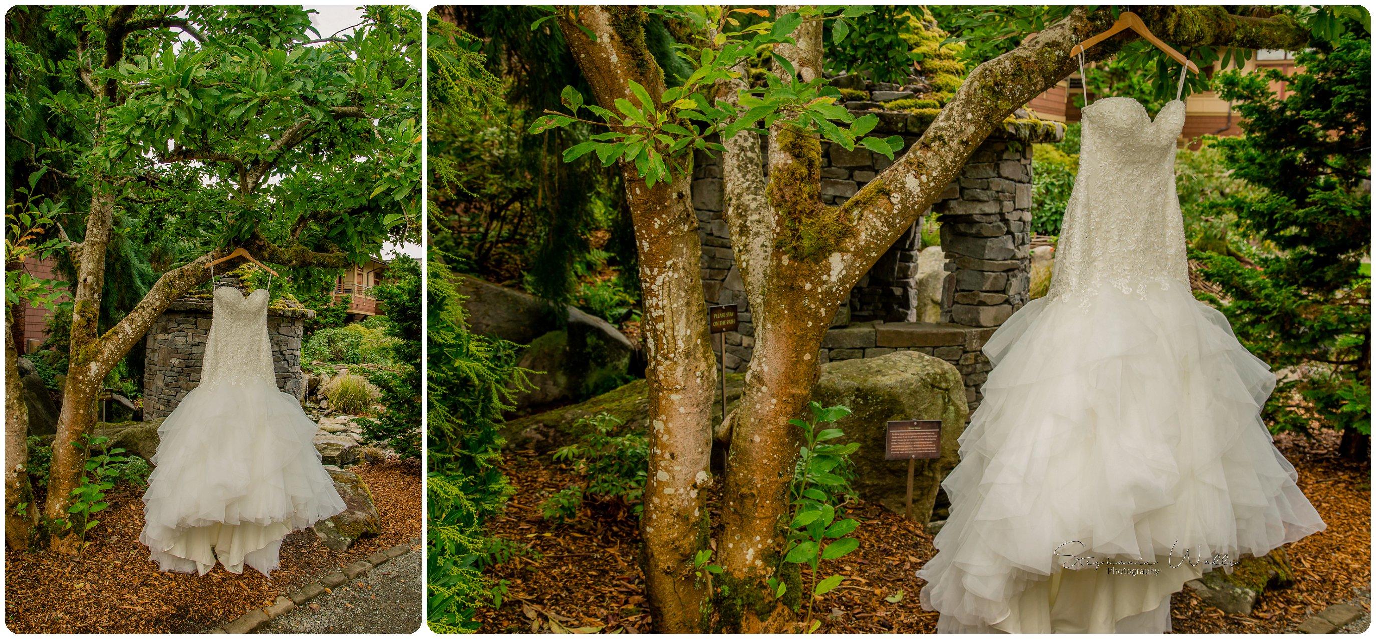 Details 006 Megan & Mo's Day 2   Willow Lodge Wedding   Woodinville, Wa Wedding Photographer