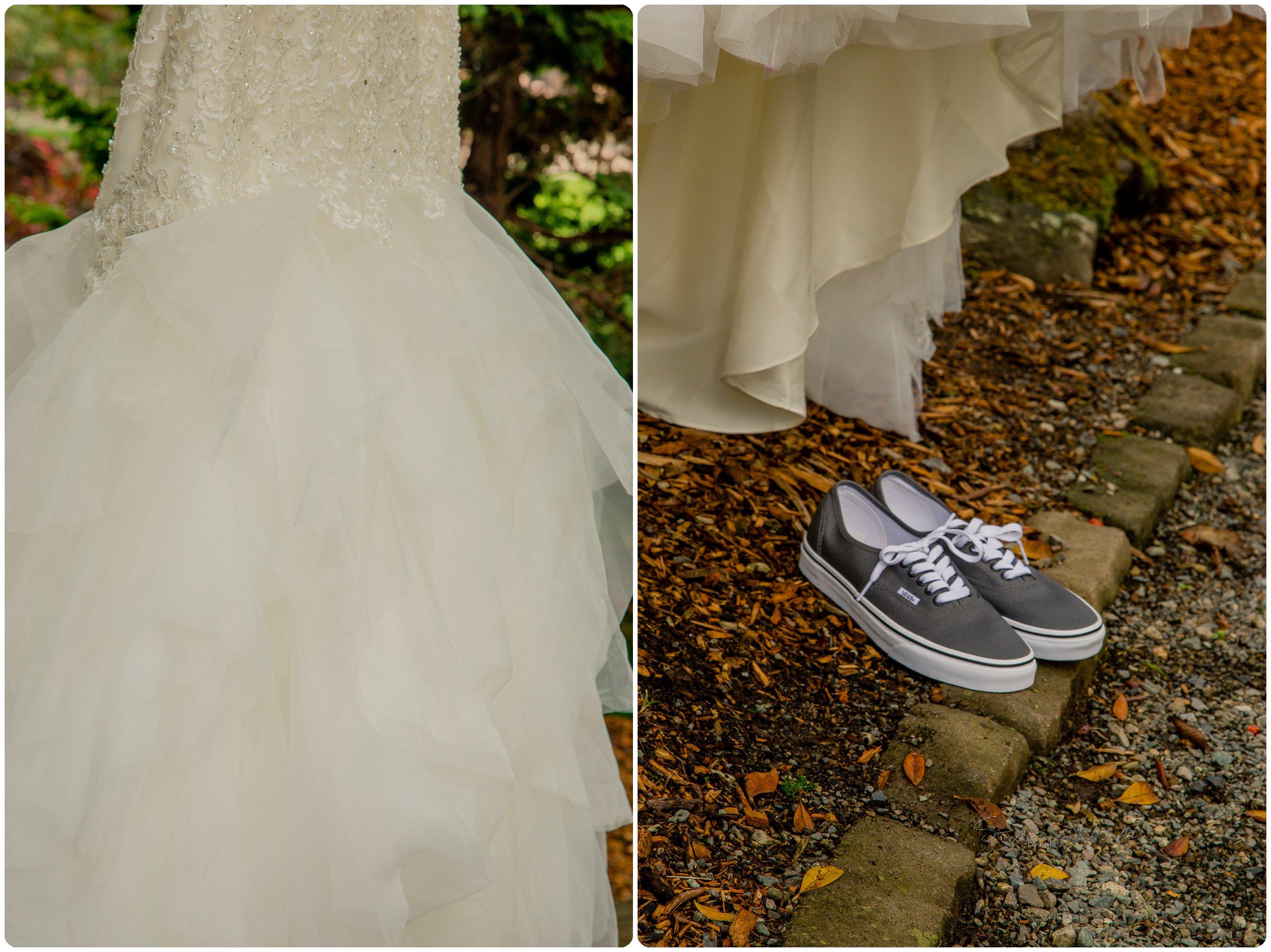 Details 013 1 Megan & Mo's Day 2   Willow Lodge Wedding   Woodinville, Wa Wedding Photographer