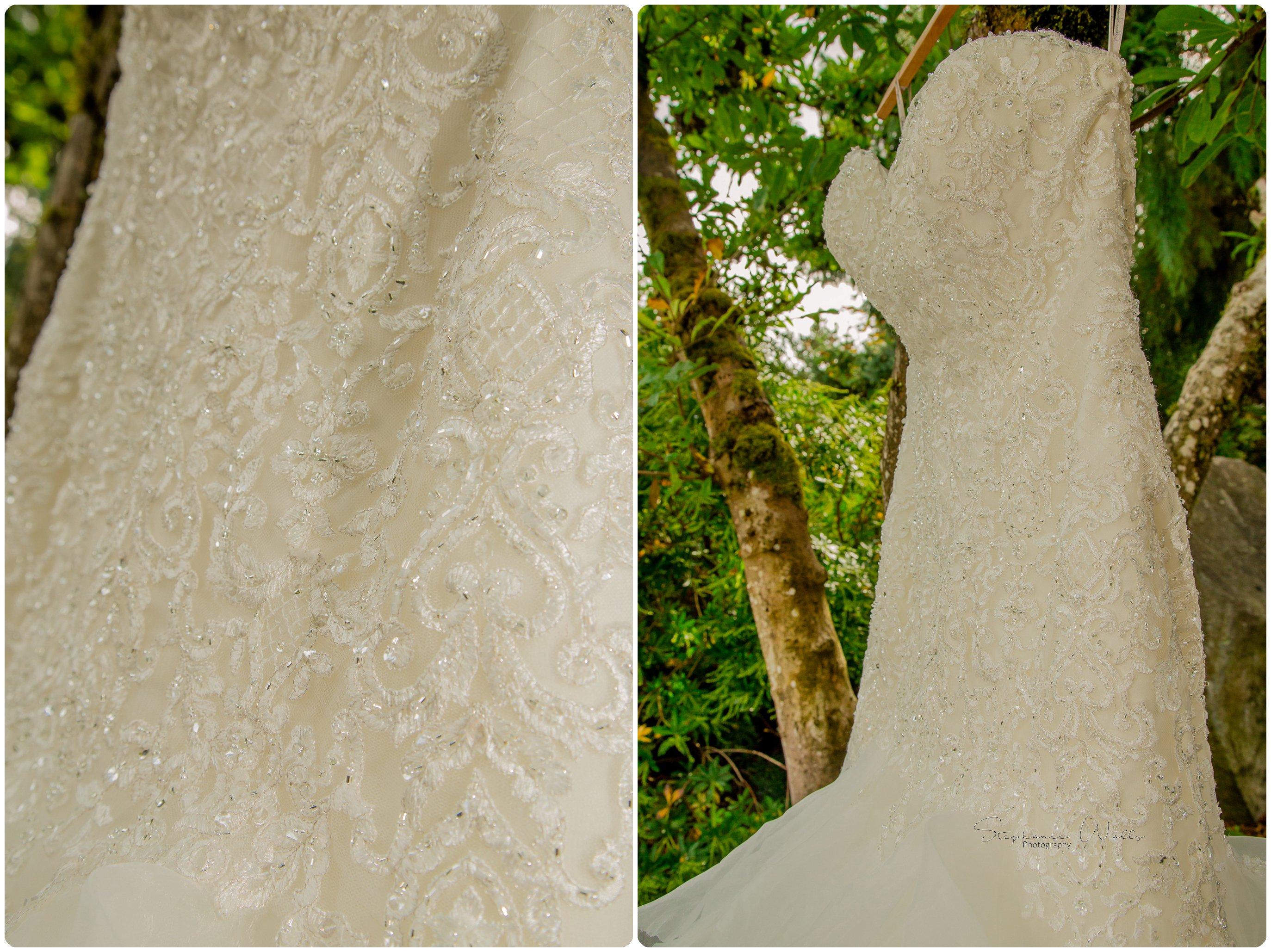 Details 016 1 Megan & Mo's Day 2   Willow Lodge Wedding   Woodinville, Wa Wedding Photographer