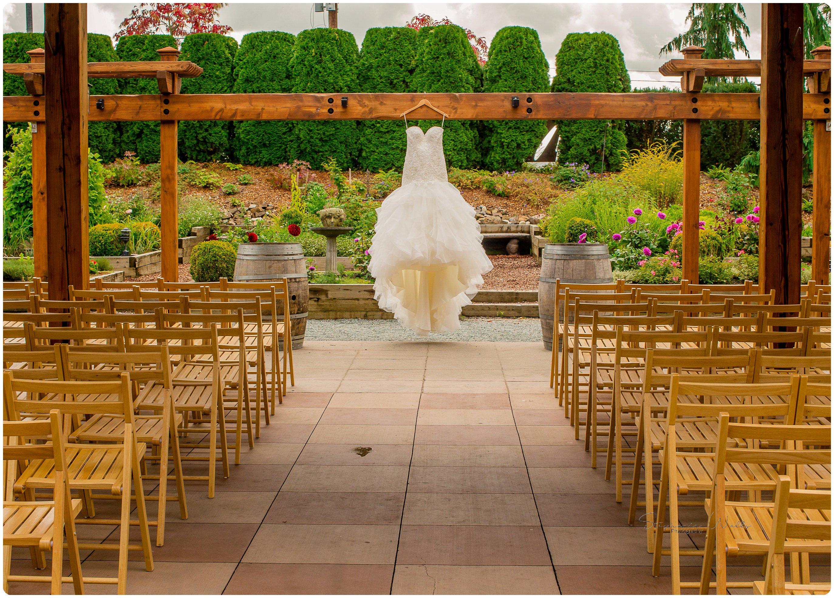 Details 029 Megan & Mo's Day 2   Willow Lodge Wedding   Woodinville, Wa Wedding Photographer
