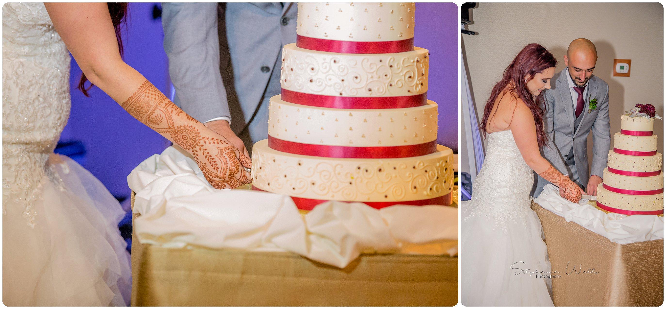 Reception 049 1 Megan & Mo's Day 2   Willow Lodge Wedding   Woodinville, Wa Wedding Photographer