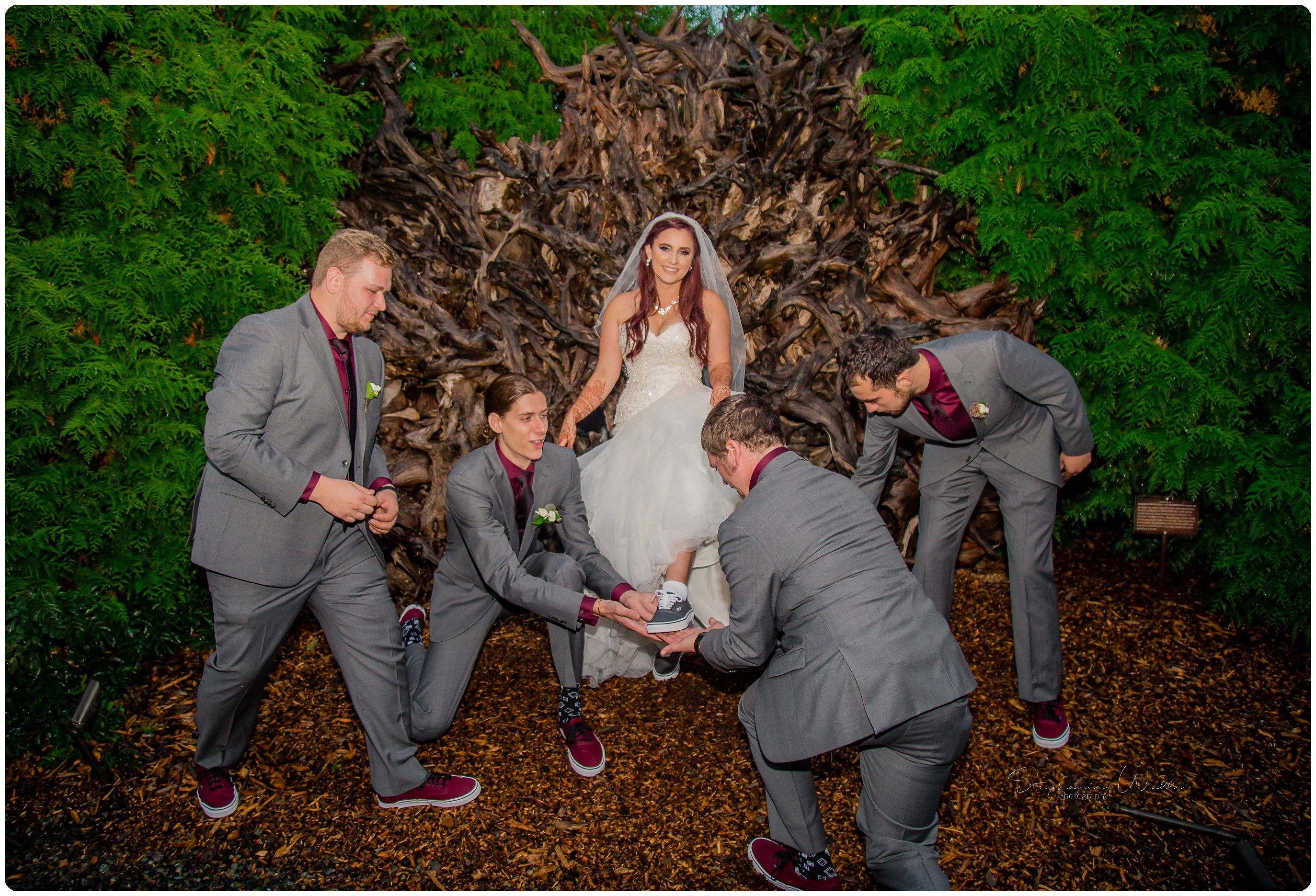 Wedding Party 014 Megan & Mo's Day 2   Willow Lodge Wedding   Woodinville, Wa Wedding Photographer