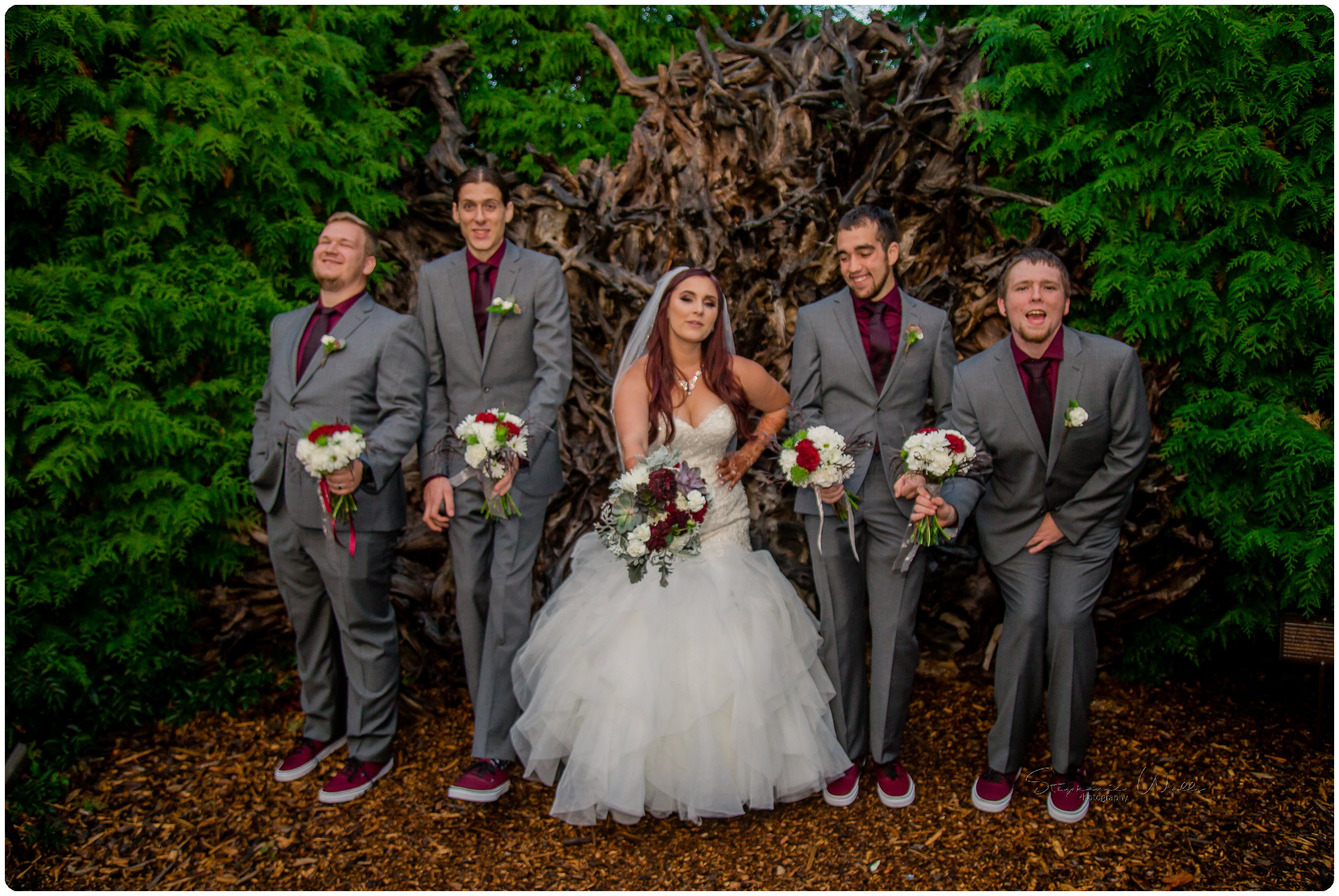 Wedding Party 020 Megan & Mo's Day 2   Willow Lodge Wedding   Woodinville, Wa Wedding Photographer