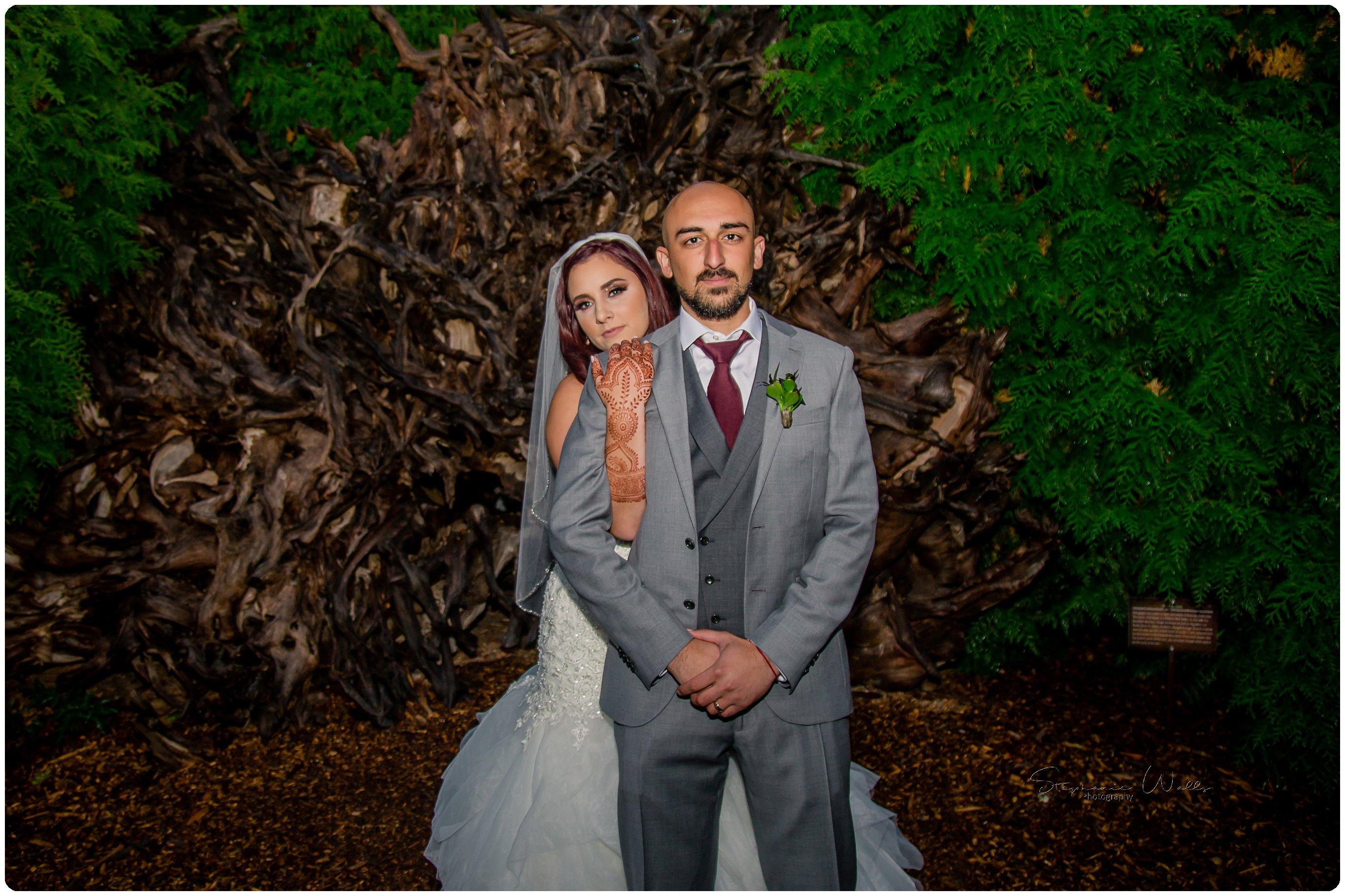 Wedding Party 109 Megan & Mo's Day 2   Willow Lodge Wedding   Woodinville, Wa Wedding Photographer