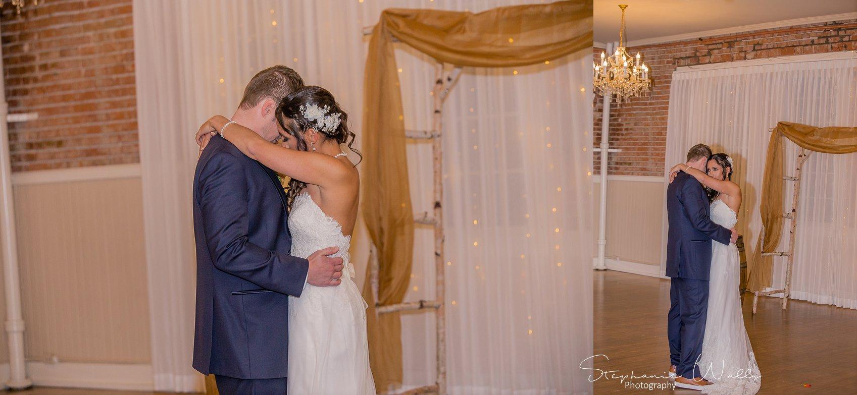 1st Dance Dancing 021 KK & Zack | Hollywood Schoolhouse Wedding | Woodinville, Wa Wedding Photographer