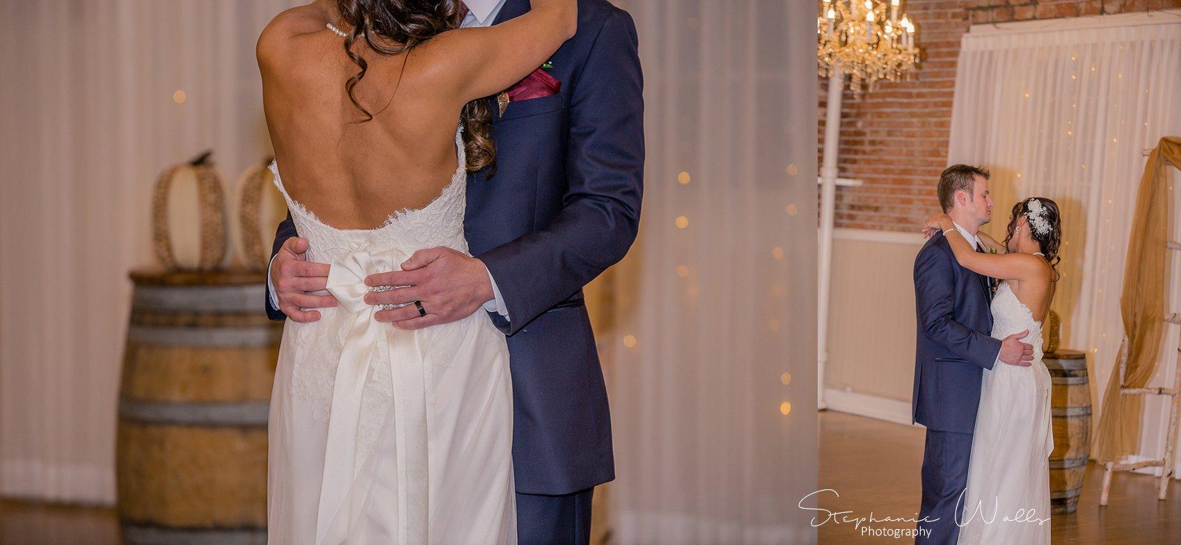 1st Dance Dancing 030 1 KK & Zack   Hollywood Schoolhouse Wedding   Woodinville, Wa Wedding Photographer