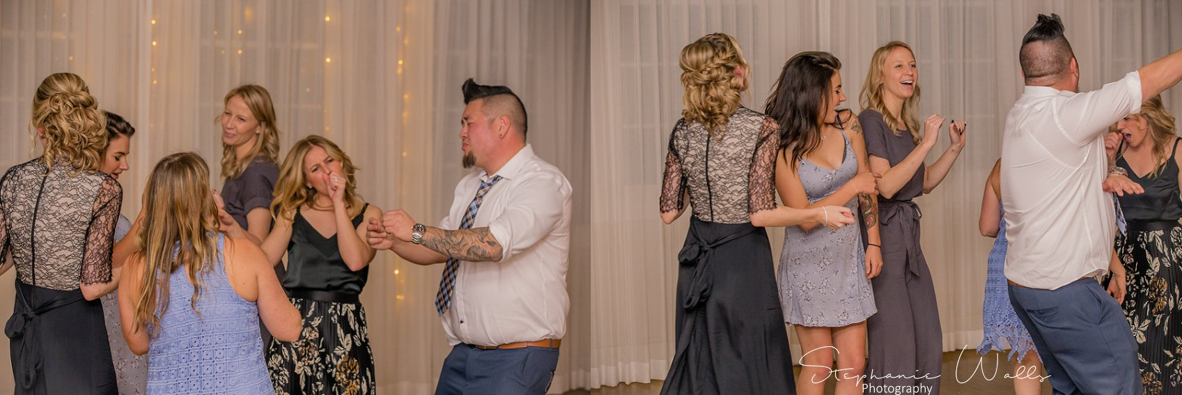 1st Dance Dancing 120 KK & Zack   Hollywood Schoolhouse Wedding   Woodinville, Wa Wedding Photographer