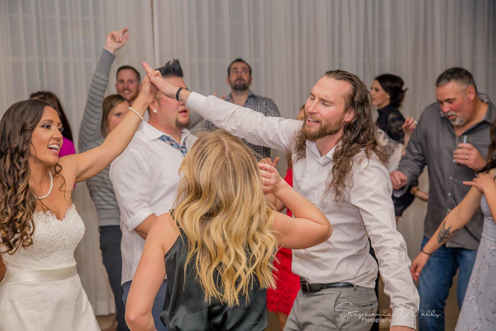 1st Dance Dancing 190 KK & Zack   Hollywood Schoolhouse Wedding   Woodinville, Wa Wedding Photographer
