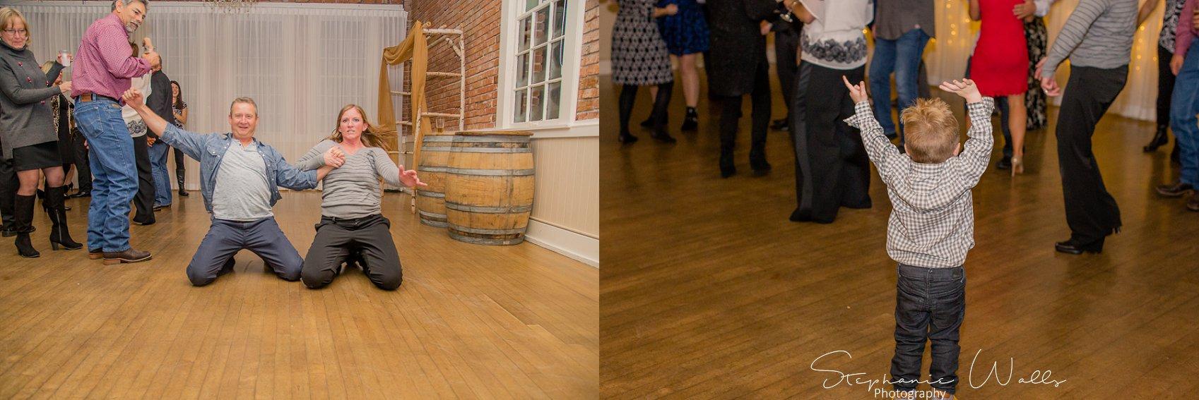 1st Dance Dancing 251 KK & Zack | Hollywood Schoolhouse Wedding | Woodinville, Wa Wedding Photographer