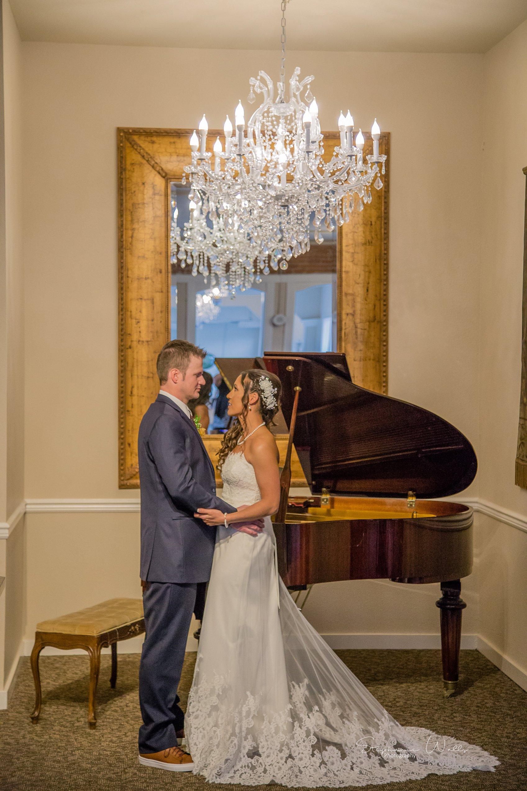 1st look Bridals 046 KK & Zack   Hollywood Schoolhouse Wedding   Woodinville, Wa Wedding Photographer
