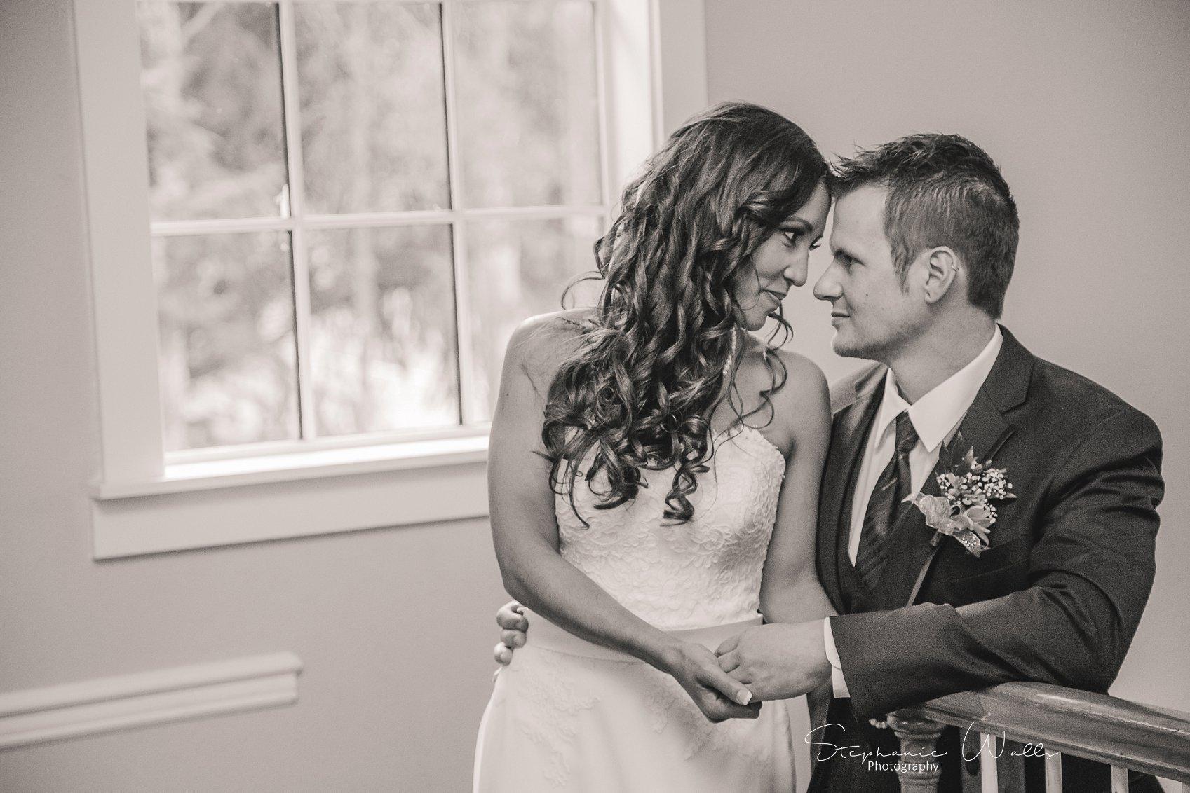 1st look Bridals 090 KK & Zack | Hollywood Schoolhouse Wedding | Woodinville, Wa Wedding Photographer