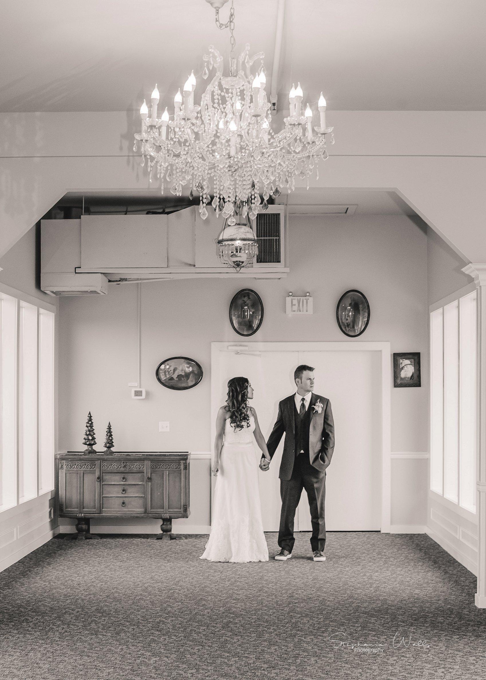 1st look Bridals 093 KK & Zack   Hollywood Schoolhouse Wedding   Woodinville, Wa Wedding Photographer