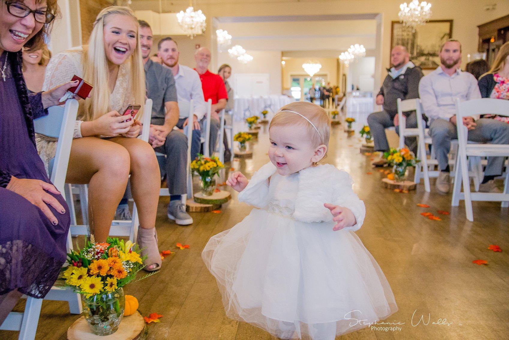 Ceremony 012 KK & Zack   Hollywood Schoolhouse Wedding   Woodinville, Wa Wedding Photographer