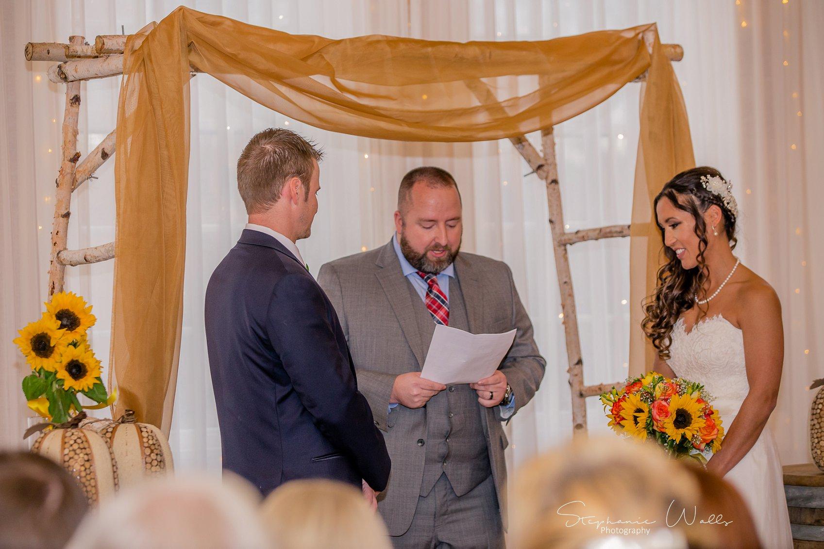 Ceremony 076 KK & Zack   Hollywood Schoolhouse Wedding   Woodinville, Wa Wedding Photographer