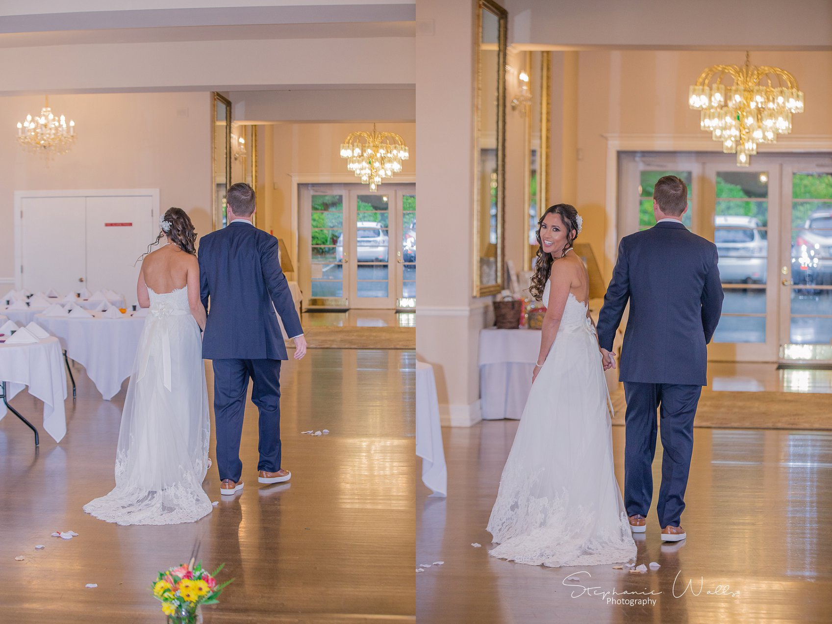 Ceremony 126 KK & Zack   Hollywood Schoolhouse Wedding   Woodinville, Wa Wedding Photographer