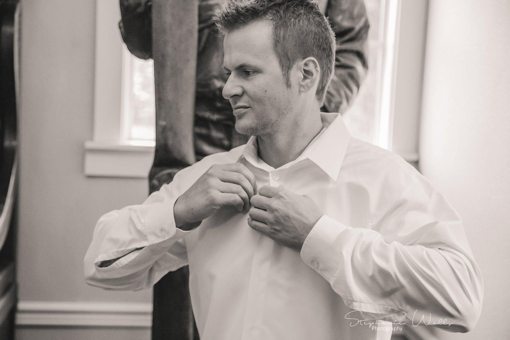Getting Ready 044 KK & Zack   Hollywood Schoolhouse Wedding   Woodinville, Wa Wedding Photographer