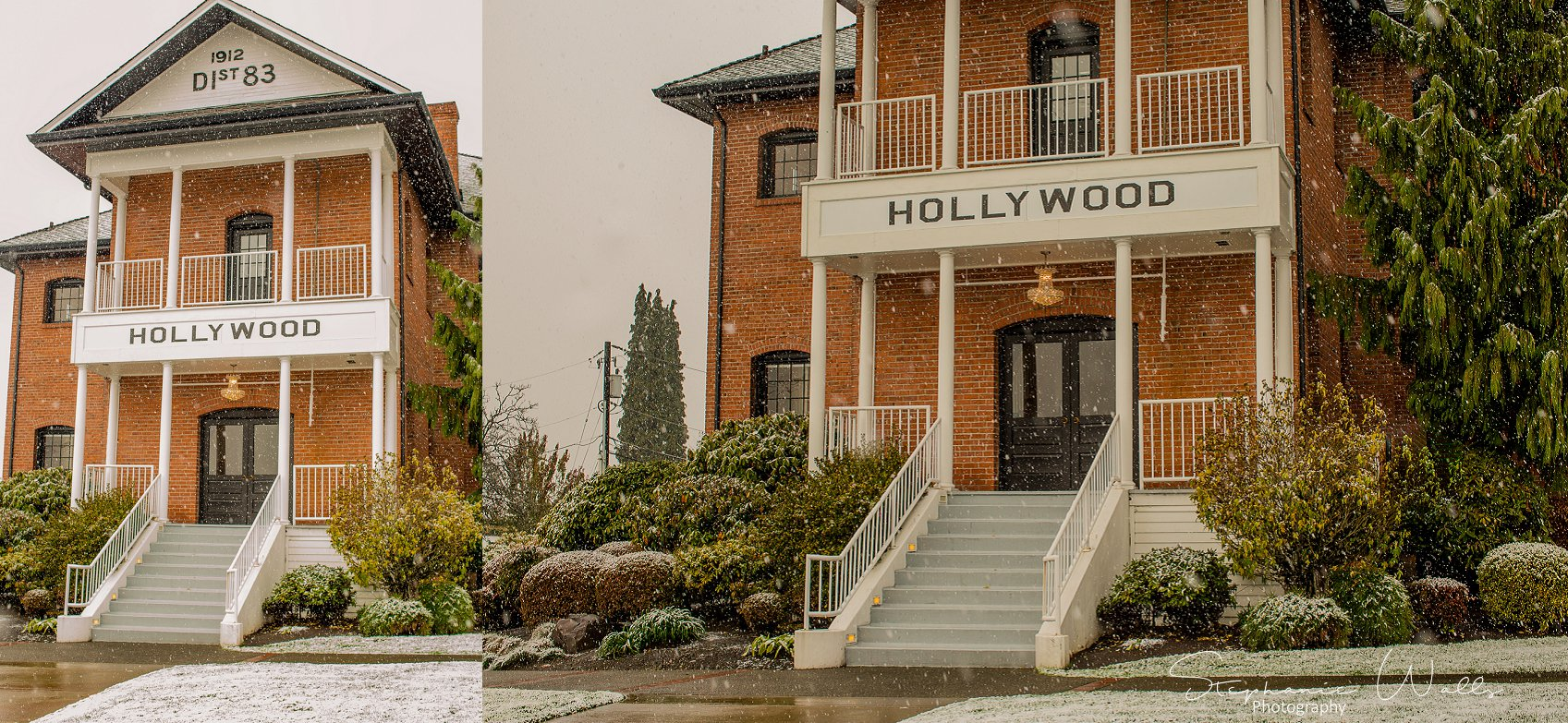 Olson Details 001 KK & Zack   Hollywood Schoolhouse Wedding   Woodinville, Wa Wedding Photographer