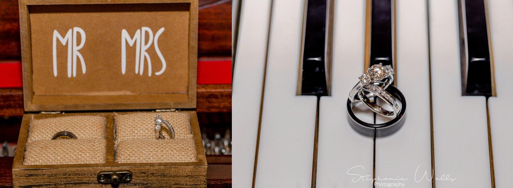 Olson Details 037 KK & Zack | Hollywood Schoolhouse Wedding | Woodinville, Wa Wedding Photographer