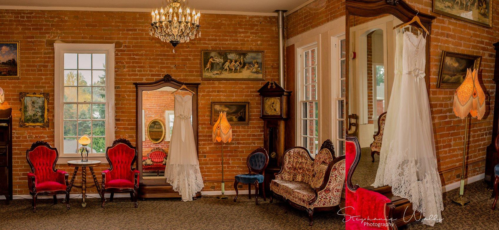 Olson Details 062 KK & Zack   Hollywood Schoolhouse Wedding   Woodinville, Wa Wedding Photographer