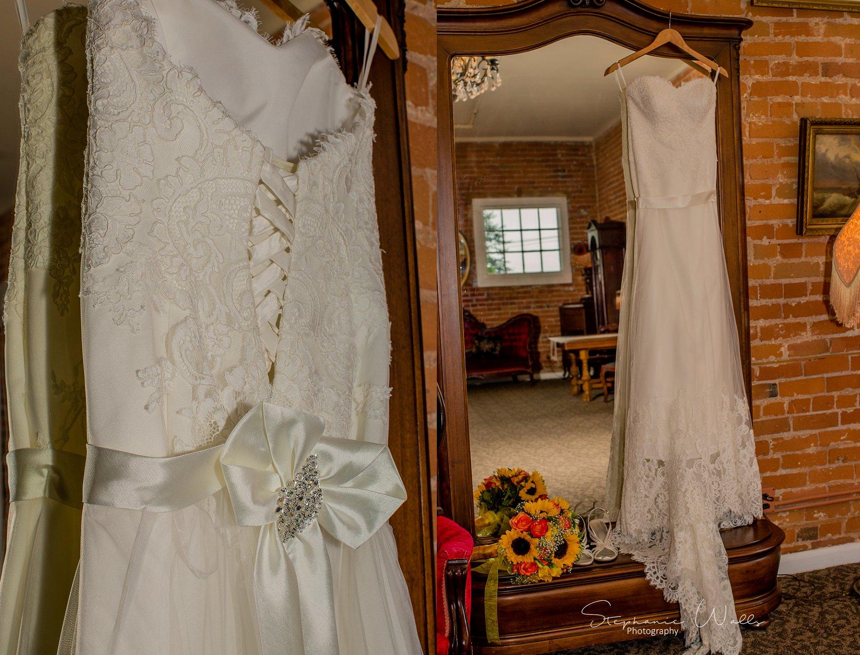 Olson Details 070 KK & Zack   Hollywood Schoolhouse Wedding   Woodinville, Wa Wedding Photographer