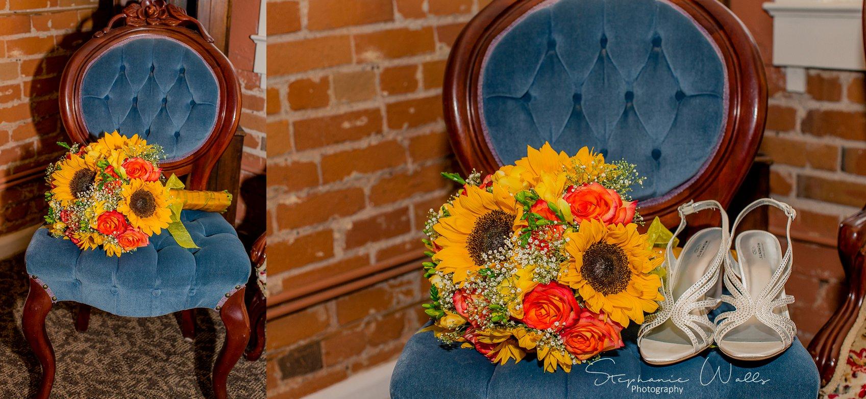 Olson Details 073 KK & Zack   Hollywood Schoolhouse Wedding   Woodinville, Wa Wedding Photographer